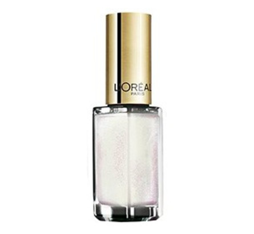 Color Riche Le Vernis - 820 Crystalissime - Nagellak
