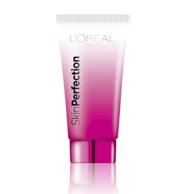 L'Oréal Skin Perfection BB Cream Light