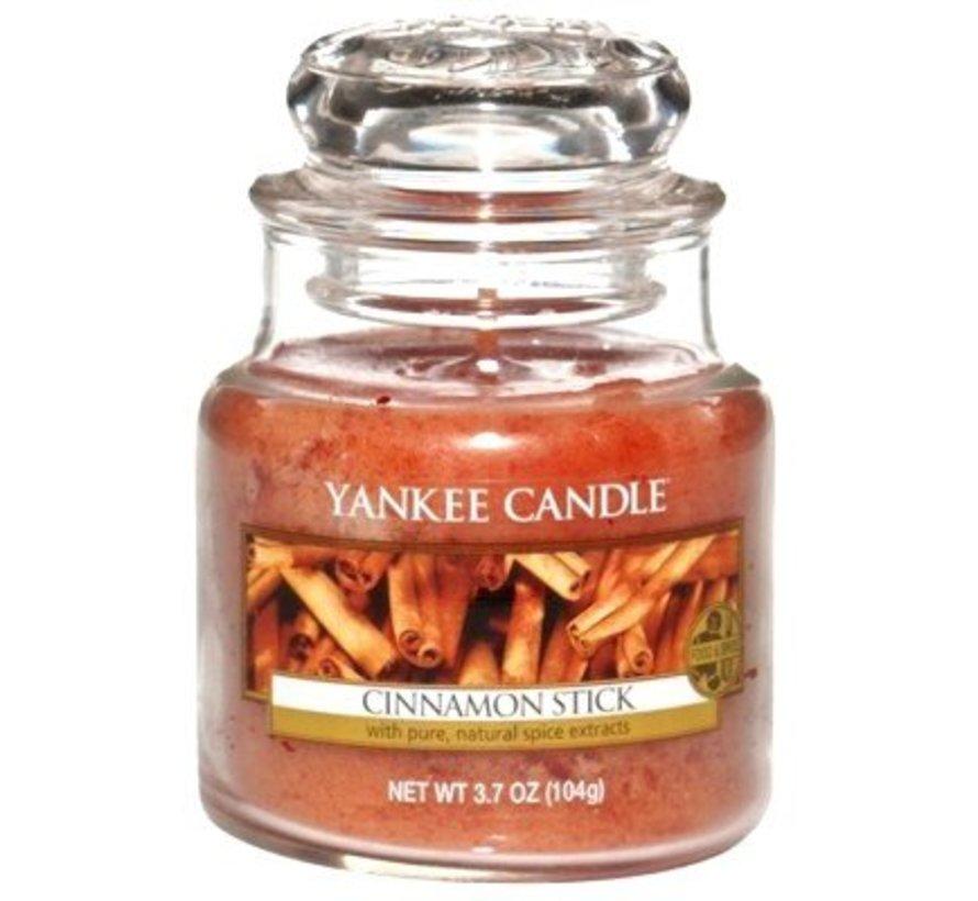 Cinnamon Stick - Small Jar