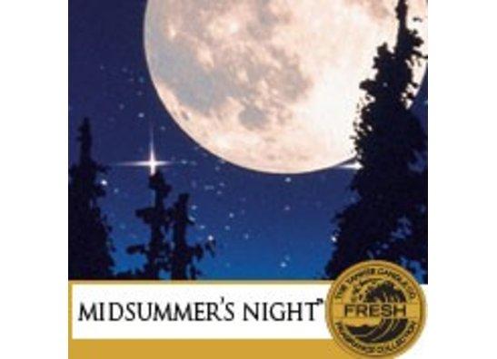 Midsummer's Night