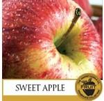 Sweet Apple