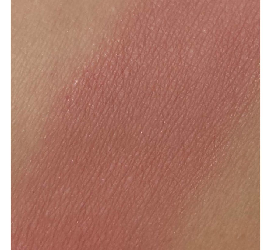 Blush - Now - Blusher