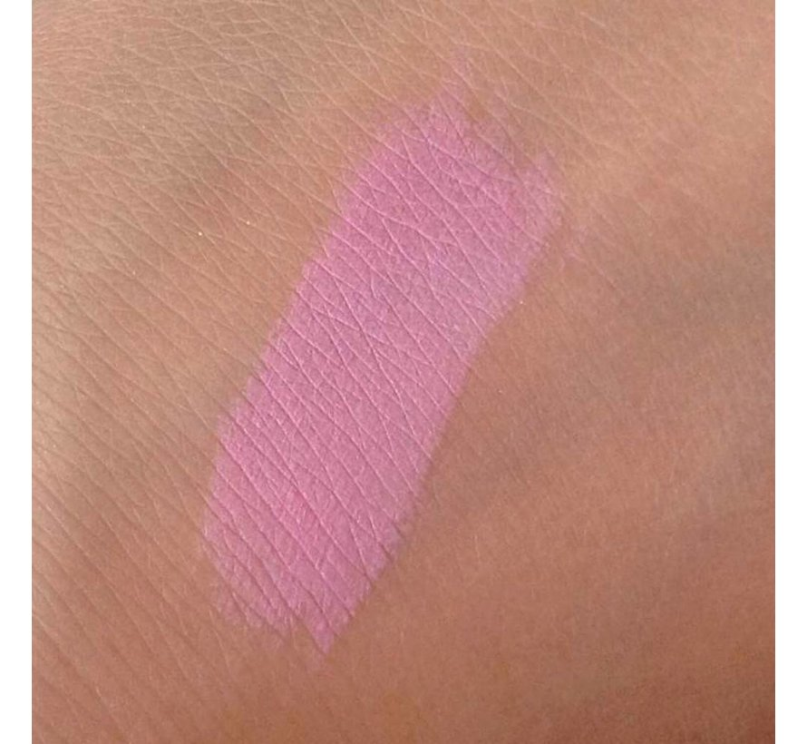 The One Blush Stick - Pink - Blush