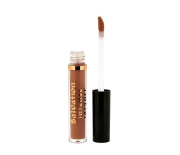 Makeup Revolution Salvation Intense Lip Lacquer - Barely There