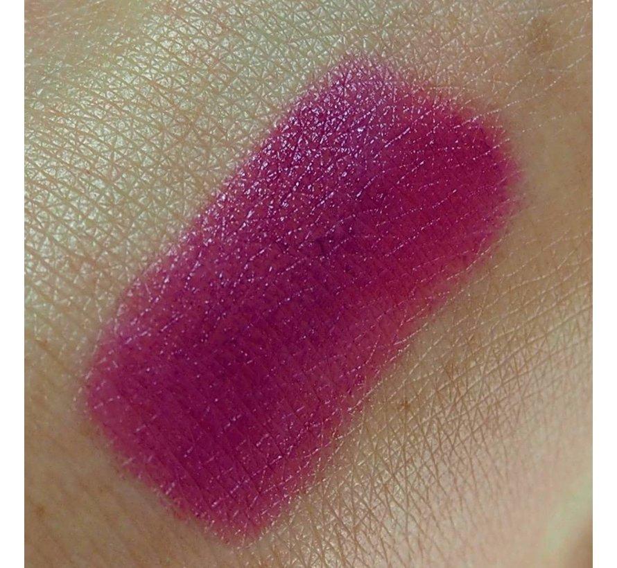Iconic Pro Lipstick - Liberty - Lippenstift