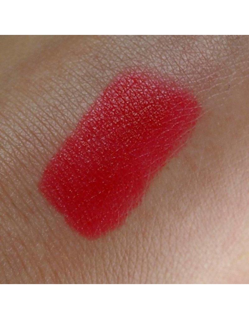 Makeup Revolution Iconic Pro Lipstick - Duel - Lippenstift