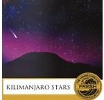 Kilimanjaro Stars