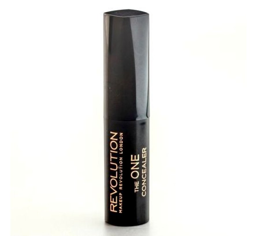 The One Concealer - Dark