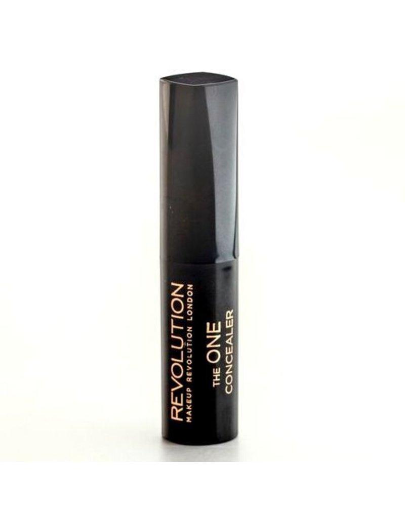 Makeup Revolution The One Concealer - Medium