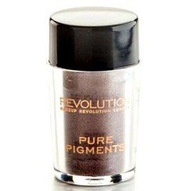 Makeup Revolution Eye Dust - Etiquette