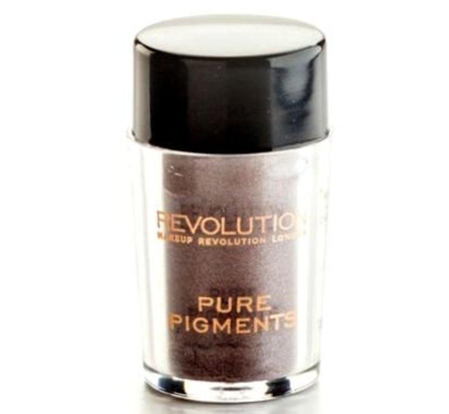 Eye Dust - Etiquette - Pigment