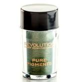 Makeup Revolution Eye Dust - Rivalry - Oogschaduw - Pure Pigments
