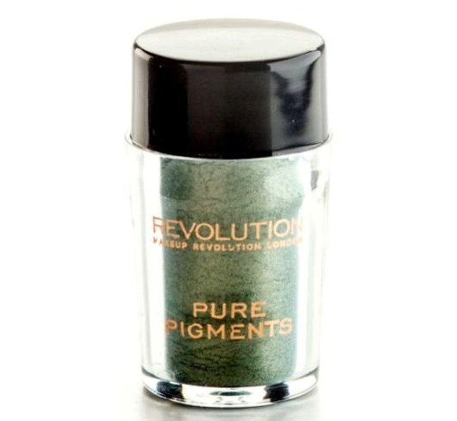 Eye Dust - Rivalry - Oogschaduw - Pure Pigments