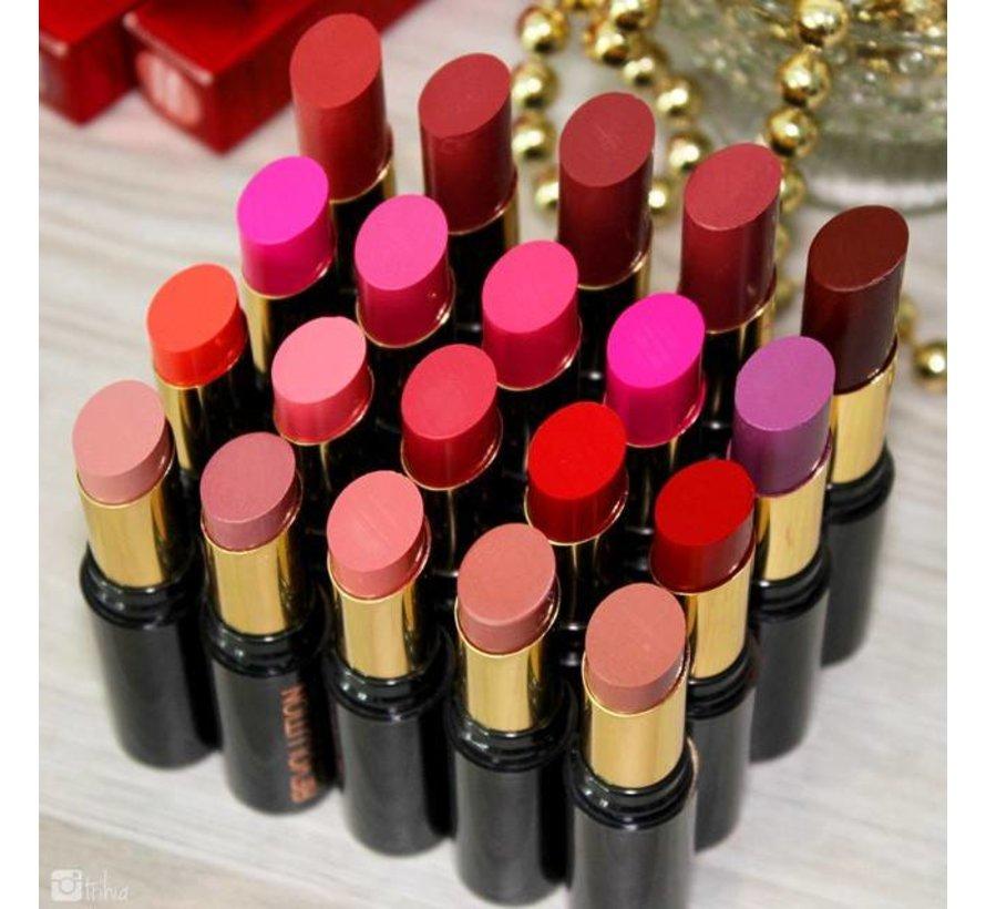 #Liphug - To Get Lucky - Lippenstift