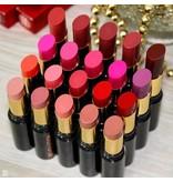 Makeup Revolution #Liphug - Keeps The Planet Spinning - Lippenstift