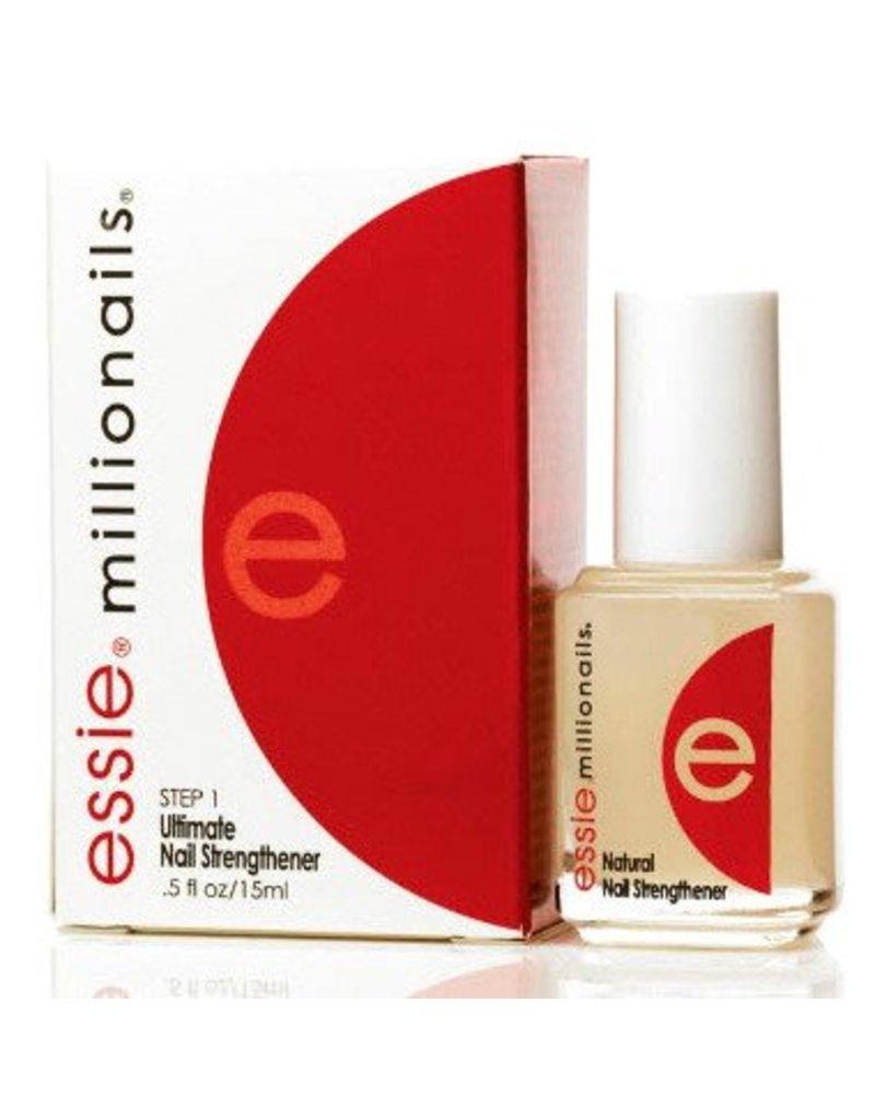 Essie - Millionails - Nagelverharder