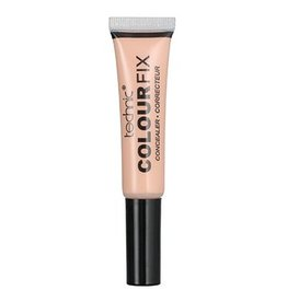 Technic Colour Fix Concealer - Dark