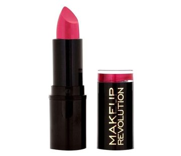 Makeup Revolution Unicorns Unite Lipstick - Pink Myth