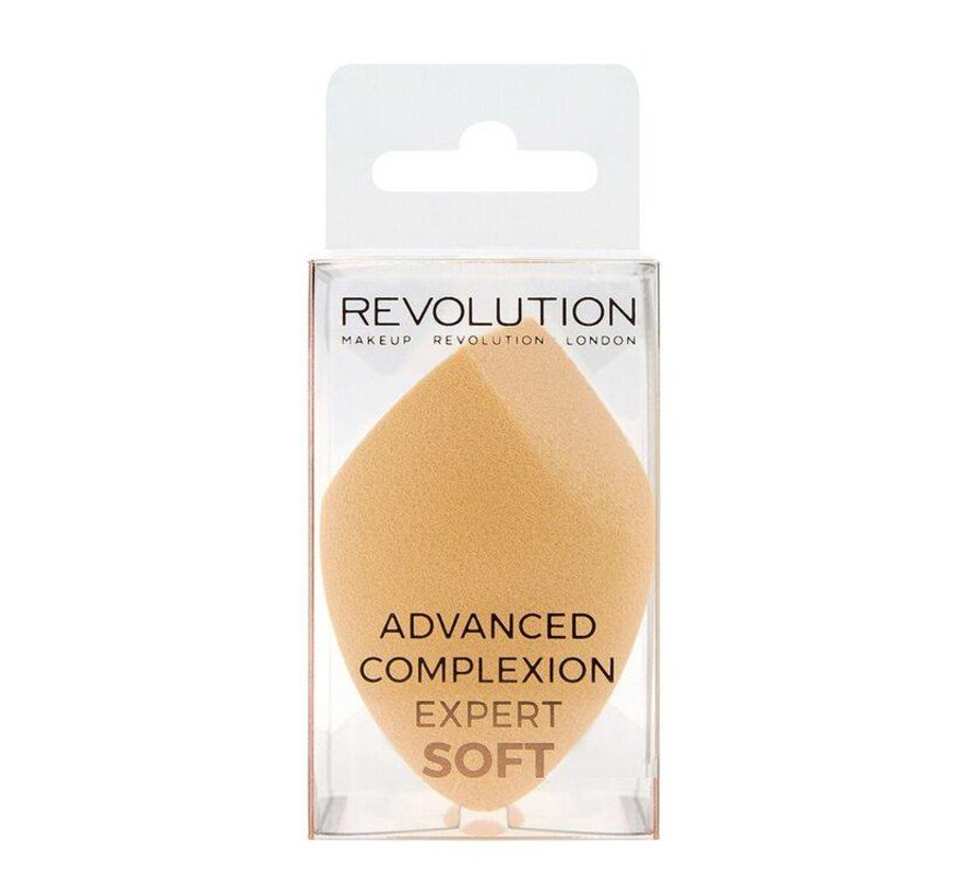 Advanced Complexion Expert Soft