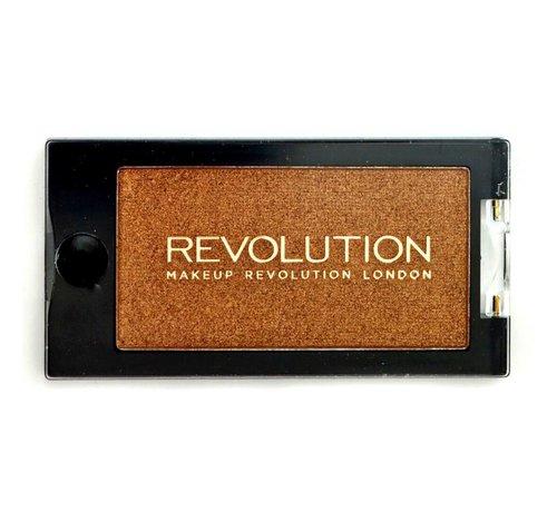 Makeup Revolution Eyeshadow - So Good To Me - Oogschaduw