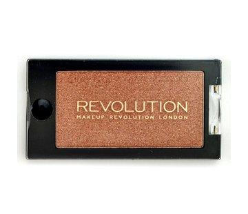Makeup Revolution Eyeshadow - Promised Land