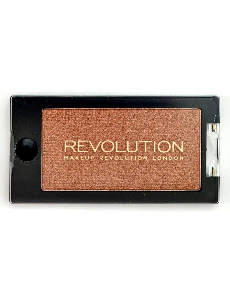 Makeup Revolution Eyeshadow - Promised Land - Oogschaduw