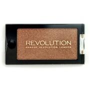 Makeup Revolution Eyeshadow - Cappuccino