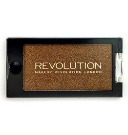 Makeup Revolution Eyeshadow - Dirty Cash