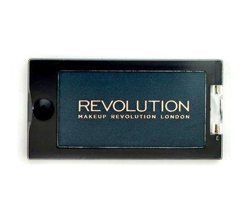 Makeup Revolution Eyeshadow - Envy