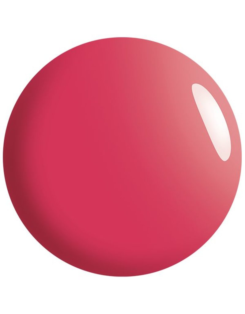 SensatioNail Pink Daisy - Gel Nagellak