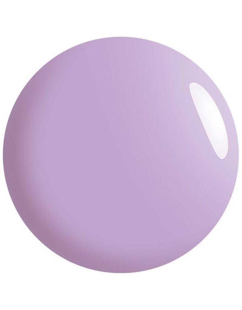 SensatioNail Heirloom Lilac - Gel Nagellak
