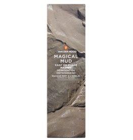 Dr. Van Der Hoog Magical Mud Masker