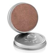 Cargo Cosmetics Eyeshadow - Cyprus