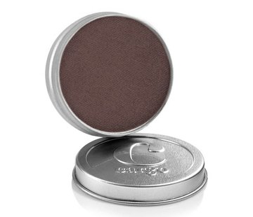 Cargo Cosmetics Eyeshadow - Colombia