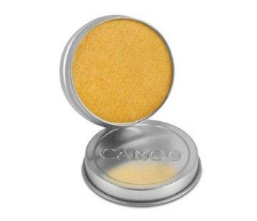 Cargo Cosmetics Eyeshadow - Oz