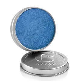 Cargo Cosmetics Eyeshadow - Babylon