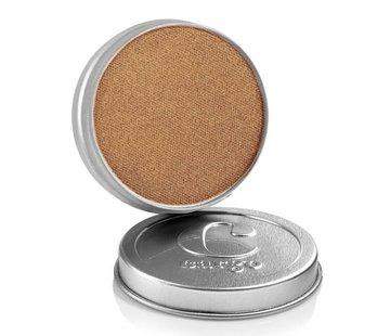 Cargo Cosmetics Eyeshadow - Mojave