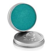 Cargo Cosmetics Eyeshadow - Aegean