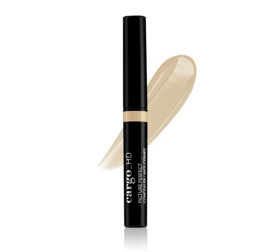 Picture Perfect Concealer - 2N