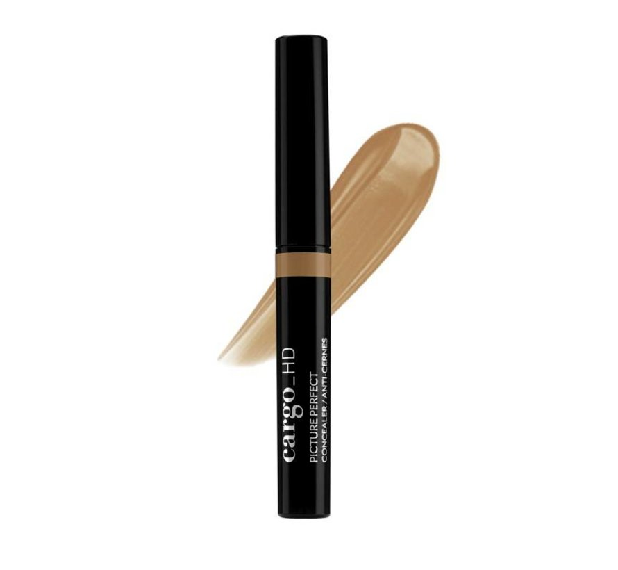 Picture Perfect Concealer - 5W