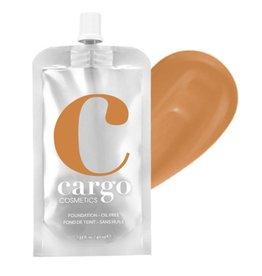 Cargo Cosmetics Liquid Foundation - 70