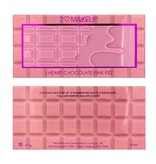 Makeup Revolution I Heart Chocolate Pink Fizz - Palette