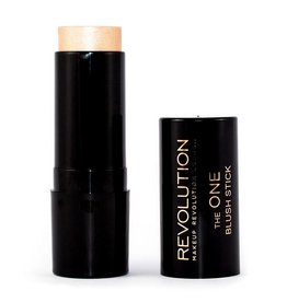 Makeup Revolution The One Highlight Stick