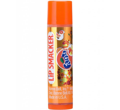 Lip Smacker Fanta - Lip Balm