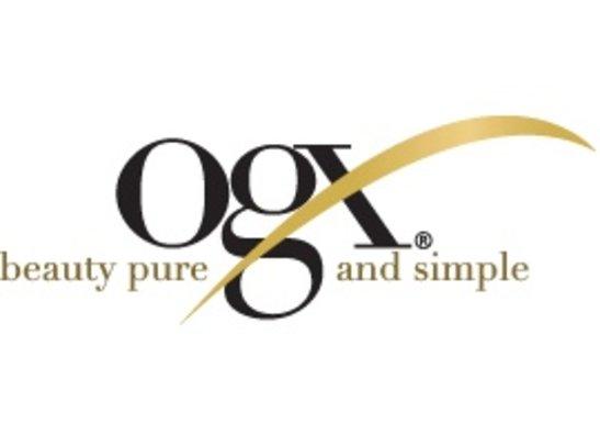 OGX (Organix)