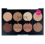 Technic Colourfix Cream Contour Palette