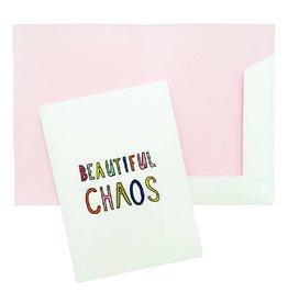 Stationery Organizer Beautiful Chaos