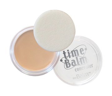 theBalm TimeBalm Concealer - Light/Medium