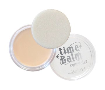 theBalm TimeBalm Concealer - Lighter Than Light