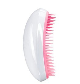 Tangle Teezer Salon Elite - Candy Floss